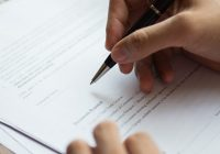 3 important things you need to know about the business power of attorney in Dubai