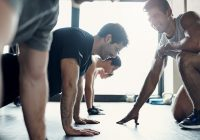 Differences between a Personal Trainer and a Coach