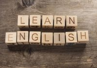 Easy Steps to Becoming Fluent in English