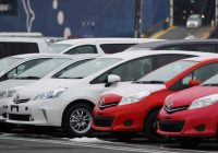 Get to know more about rental car services