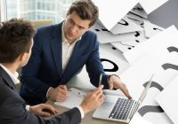 Questions to ask before choosing a recruitment agency