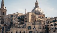 Requirements and Benefits of Malta Citizenship