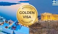 Things to know about Greece' Golden visa