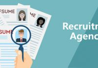 Qualities of the top recruitment agencies