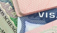 Things you need to know about types of Australian visa