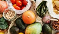Things To Know About A Healthy Diet