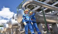 Things to check in an oilfield equipment supplier