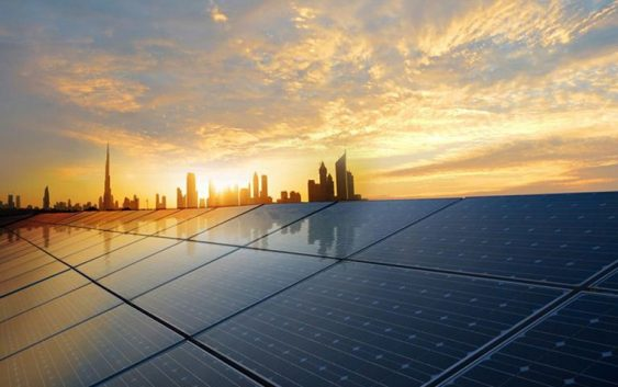 What you need to know before hiring a solar system installer