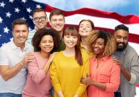 Top challenges you might face as new immigrants