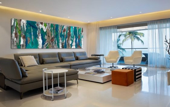 Tips to find the best interior designer for your house