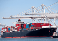 The Many Things to Know About Cargo Shipping